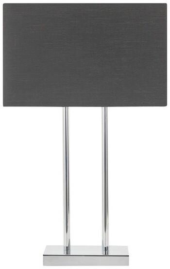 Marana Table Lamp