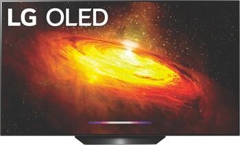 "LG 65"" BX 4K UHD Smart Essential OLED TV"