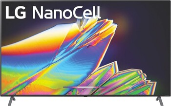 "LG 75"" NANO95 8K UHD Smart NanoCell LED TV"