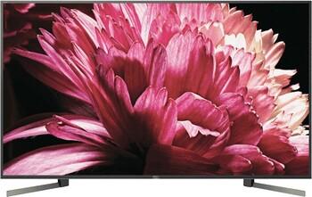 "Sony 75"" X9500G 4K UHD Smart LED TV"