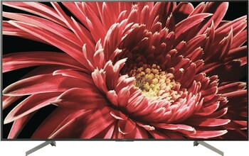 "Sony 65"" X8500G 4K UHD Smart LED TV"