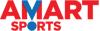 Amart Sports