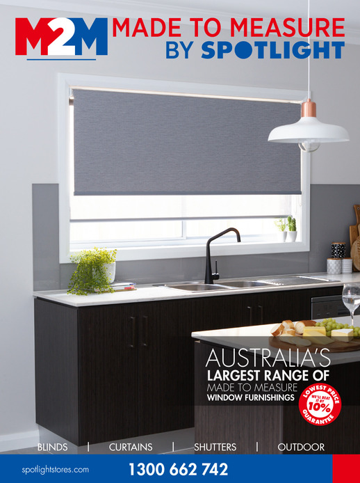 Spotlight australia catalogue latest deals from spotlight made to measure watchthetrailerfo