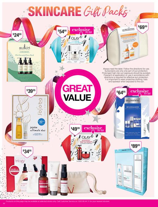 Catalogue Page 10