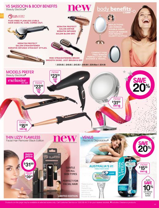 Catalogue Page 11