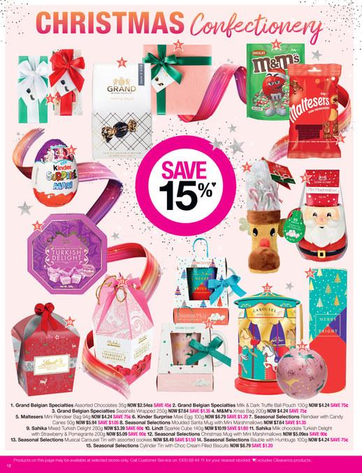 Catalogue Page 12