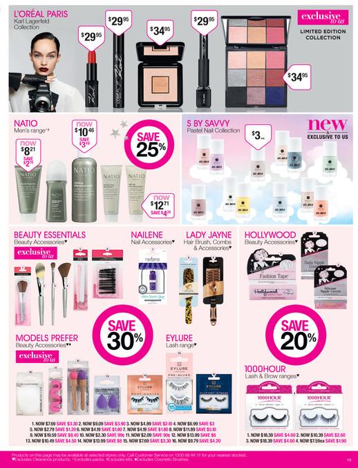 Catalogue Page 13