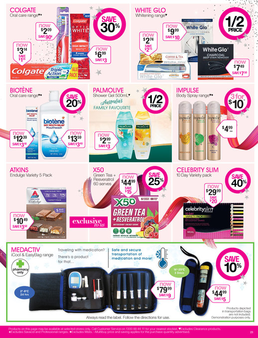 Catalogue Page 23