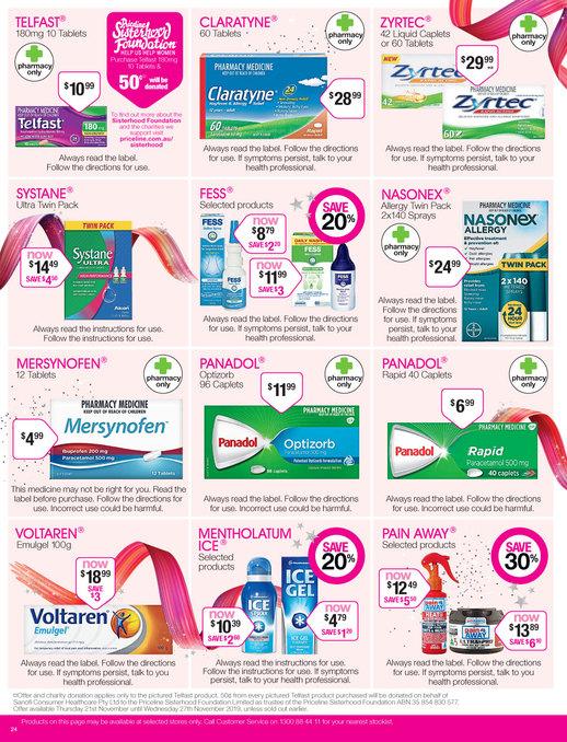 Catalogue Page 24