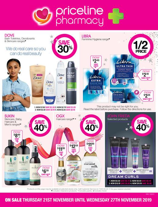 Catalogue Page 28
