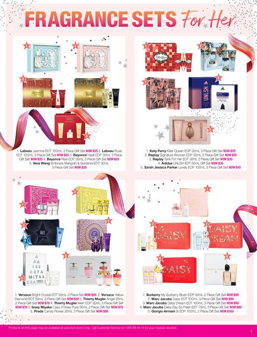 Catalogue Page 5