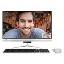 Lenovo-IdeaCentre-AIO-510S-Desktop-I52.3GHZ-8GB-1TB-HDD-23 Sale