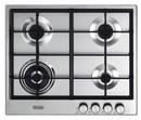 Delonghi-60cm-Gas-Cooktop Sale