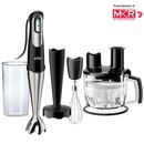 Braun-Multiquick-Hand-Blender Sale