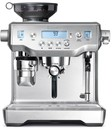 Breville-The-Oracle Sale