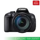 Canon-EOS-700D-Super-Kit-18-135mm-IS-STM-Lens- Sale