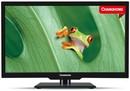 Changhong-1948cm-HD-LED-TV Sale