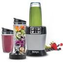 Nutri-Ninja-Auto-IQ-Personal-Blender Sale