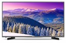 Hisense-55K3110PW-55-FHD-Smart-LED-TV Sale