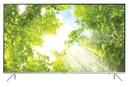 Samsung-Series-8-UA65KS8000-65-SUHD-Smart-LED-TV Sale