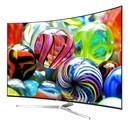Samsung-Series-9-UA65KS9500-65-Curved-SUHD-Smart-LED-TV- Sale