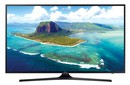 Samsung-UA65KU6000-65-UHD-Smart-LED-TV Sale