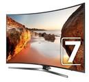 Samsung-Series-7-UA78KU7500W-78-Curved-UHD-LED-TV Sale