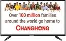 Changhong-40101cm-Full-HD-LED-TV Sale