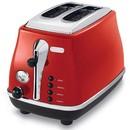 Delonghi-Icona-2-Slice-Toaster Sale