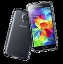 Samsung-Galaxy-S5-Smartphone-16GB-Black-UNLOCKED Sale