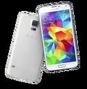 Samsung-Galaxy-S5-Smartphone-16GB-White-UNLOCKED Sale