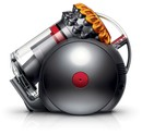 Dyson-Cinetic-Big-Ball-Origin Sale