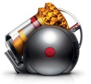 Dyson-Cinetic-Big-Ball-Multi-Floor Sale