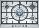 Bosch-PCQ715B90A-70cm-Gas-Cooktop- Sale