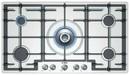 Bosch-PCR915B91A-90cm-Gas-Cooktop- Sale