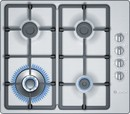 Bosch-60cm-Gas-Cooktop Sale