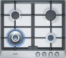 Bosch-PCH615B9TA-60cm-Gas-Cooktop- Sale