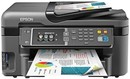 Epson-Wi-Fi-Multifunction-Printer-Copier-Scanner-and-Fax Sale