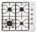 Westinghouse-WHG640SA-60cm-Gas-Cooktop-4-Burners Sale