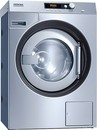 Miele-PW6088-10kg-Professional-Front-Load-Washer Sale