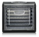Sunbeam-6-Tray-Food-Dehydrator Sale