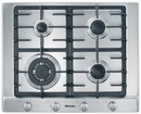 Miele-65cm-Gas-Cooktop Sale