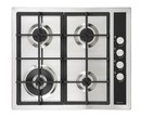 Inalto-ICGW60S-60cm-Gas-Cooktop- Sale