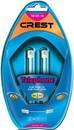 Crest-TA121-10-ModemTelephone-Modular-Cable-10.0m Sale