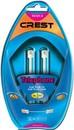 Crest-TA121-3-ModemTelephone-Modular-Cable-3.0m Sale