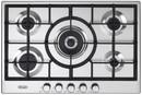 DeLonghi-DEGHSL75-75cm-Slimline-Gas-Cooktop Sale