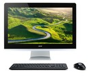 Acer-Aspire-Z3-715-Desktop-i52.2GHz-8GB-1TB-HDD-23.8 Sale