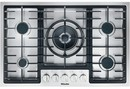 Miele-77cm-Gas-Cooktop Sale