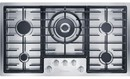 Miele-KM-2357-G-Gas-Cooktop Sale