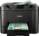 Canon-Maxify-Wireless-Home-Office-All-in-One-Inkjet-Printer Sale